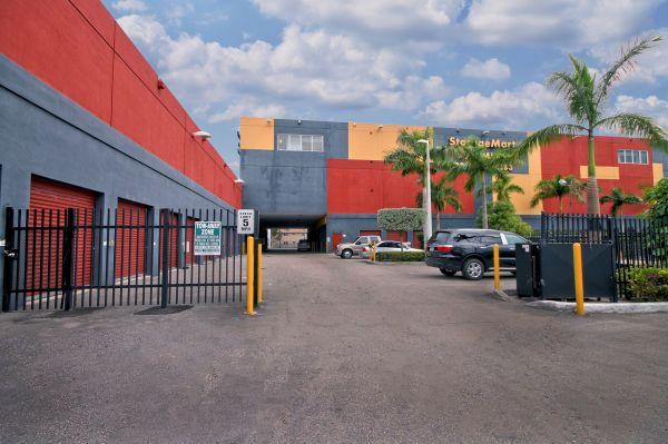 StorageMart - Bird Rd & 99th Ave 9925 SW 40th St Miami, FL - Photo 5