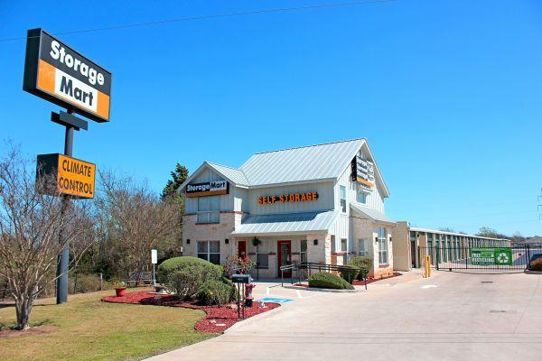 StorageMart - FM 1325 & Shoreline Dr 15601 FM 1325 Austin, TX - Photo 0