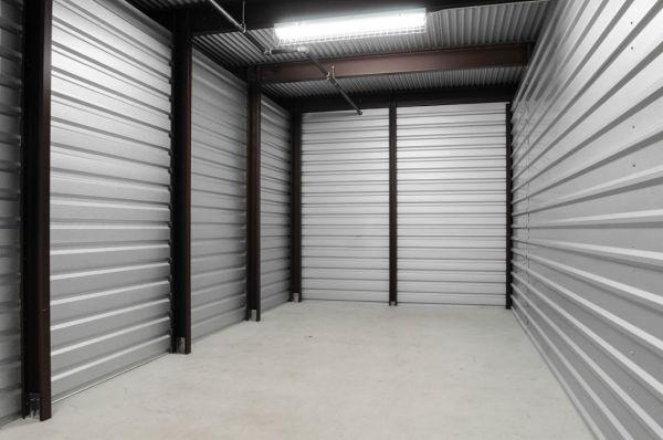 StorageMart - San Pedro & W Olmos 400 W Olmos Dr San Antonio, TX - Photo 2