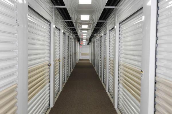 StorageMart - Potranco Rd & 151 9580 Potranco Rd San Antonio, TX - Photo 1