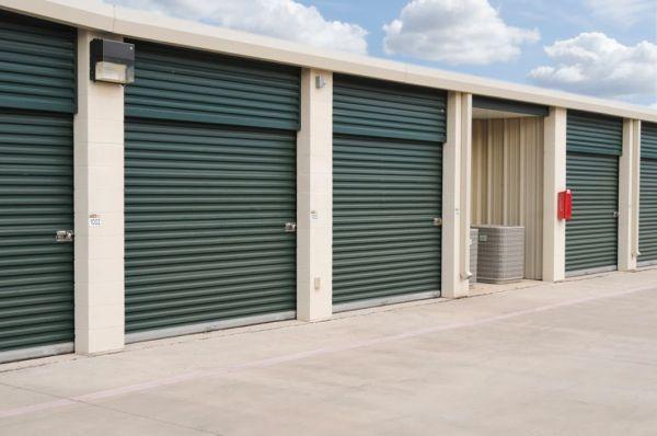 StorageMart - Bandera & 1604 12430 Bandera Rd Helotes, TX - Photo 2