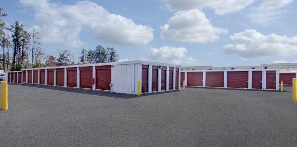 StorageMart - Scenic Hwy & Sugarloaf Pkwy 794 Scenic Highway Lawrenceville, GA - Photo 1