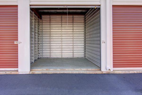 StorageMart - Atlanta Hwy & Cleveland Rd 3985 Atlanta Hwy Athens, GA - Photo 1