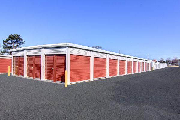 StorageMart - Atlanta Hwy & Cleveland Rd 3985 Atlanta Hwy Athens, GA - Photo 4