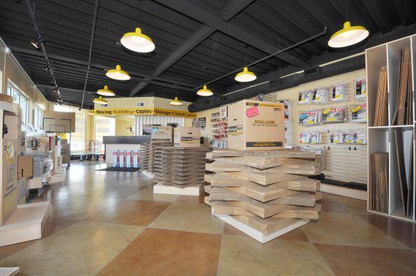 StorageMart - Mannheim & Belmont 3100 Mannheim Rd Franklin Park, IL - Photo 1