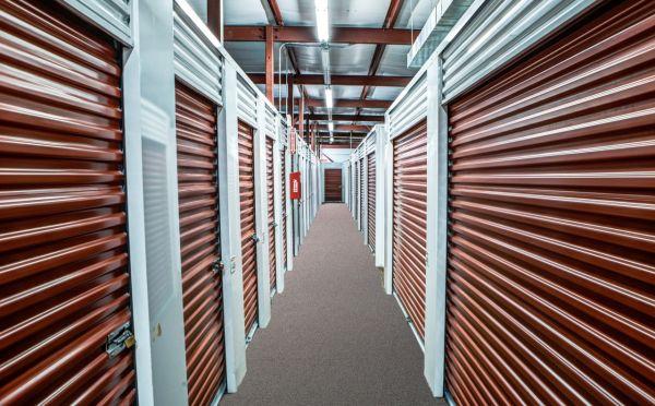 StorageMart - Mannheim & Belmont 3100 Mannheim Rd Franklin Park, IL - Photo 2