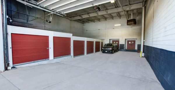 ... StorageMart   Willow U0026Shermer2727 Shermer Rd   Northbrook, ...