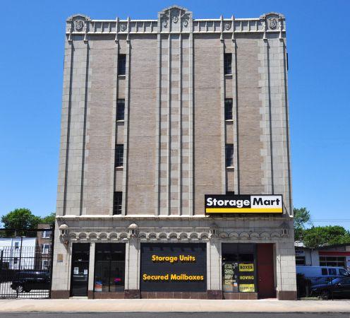 StorageMart - Cottage Grove & 67th 6714 S Cottage Grove Ave Chicago, IL - Photo 0