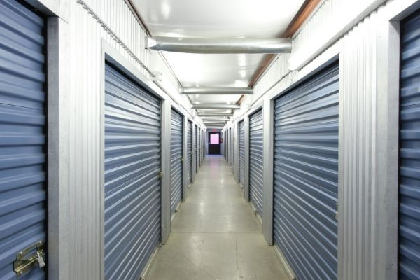 StorageMart - 151st & 169 1310 South Enterprise St. Olathe, KS - Photo 3