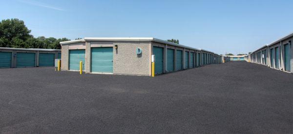 StorageMart - 67th & I-35 9702 W 67th St Merriam, KS - Photo 2