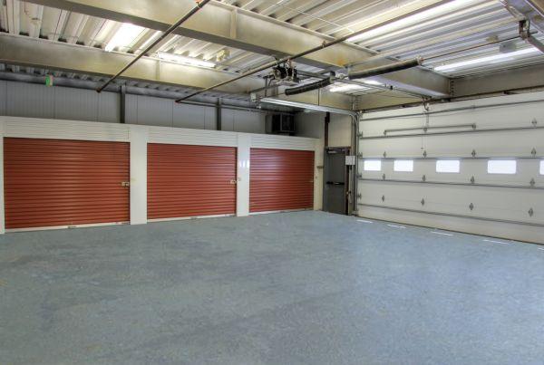 StorageMart - 95th & I-435 16101 W 95th St Lenexa, KS - Photo 3