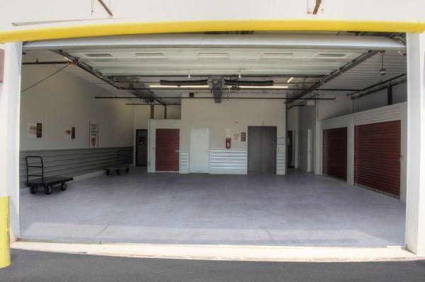 StorageMart - 95th & I-435 16101 W 95th St Lenexa, KS - Photo 4