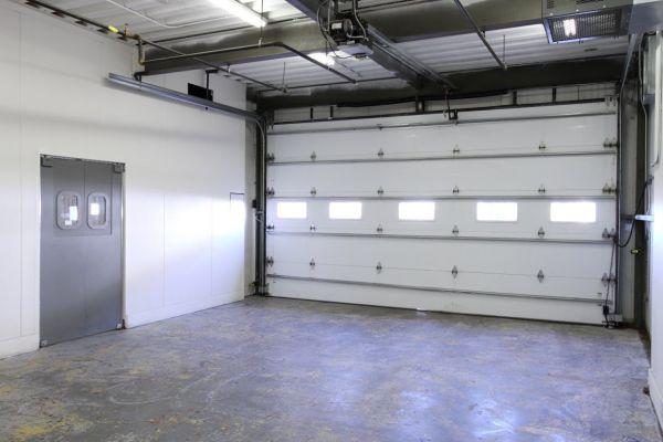 StorageMart - 95th & I-435 16101 W 95th St Lenexa, KS - Photo 5