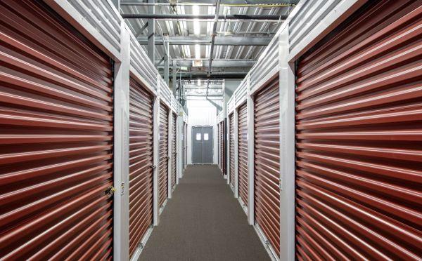 StorageMart - 95th & I-435 16101 W 95th St Lenexa, KS - Photo 9