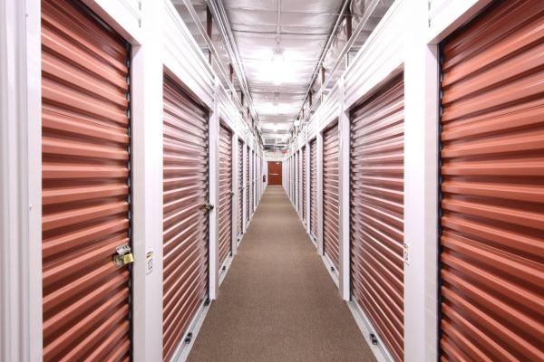 StorageMart - 151st & Antioch 15201 Antioch Rd Overland Park, KS - Photo 2