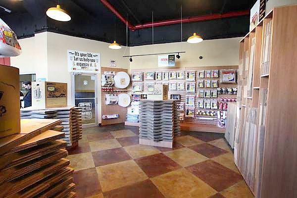 StorageMart - Jamaica Ave & 184th St 18402 Jamaica Ave Hollis, NY - Photo 4