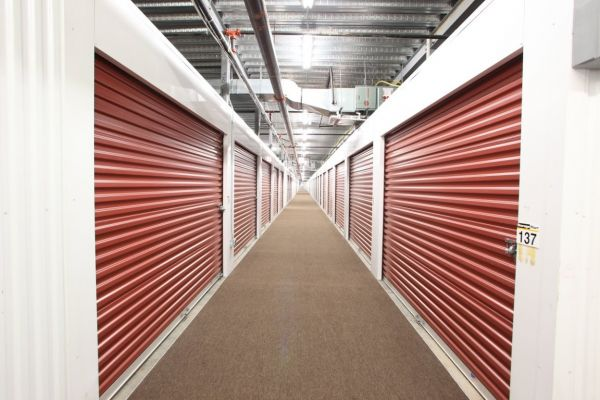 StorageMart - Rt 3 & Patternson Plank 250 Flanagan Way Secaucus, NJ - Photo 2