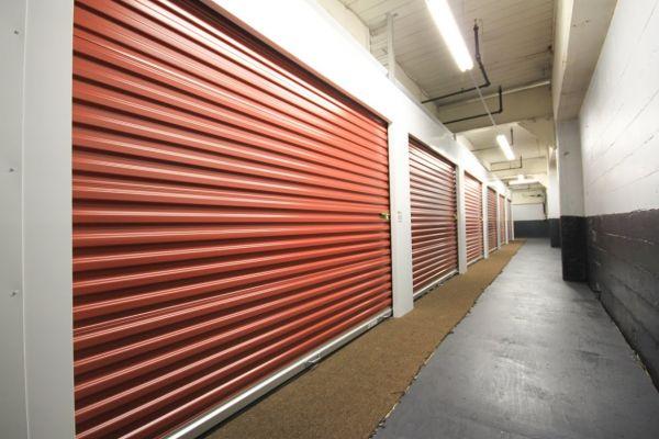 StorageMart - Mandela Pkwy & I-580 2450 Mandela Parkway Oakland, CA - Photo 3