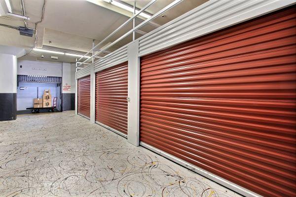 StorageMart - Market & San Pablo 2743 San Pablo Ave Oakland, CA - Photo 1