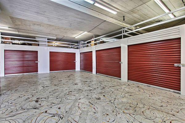 StorageMart - Market & San Pablo 2743 San Pablo Ave Oakland, CA - Photo 2