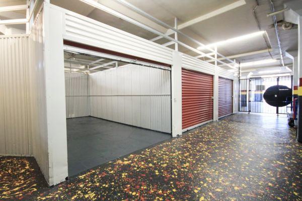 StorageMart - Market & San Pablo 2743 San Pablo Ave Oakland, CA - Photo 6