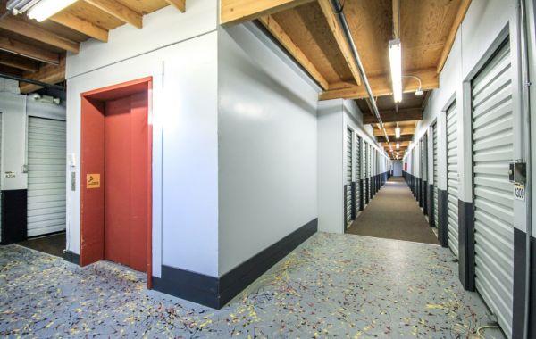 StorageMart - Clayton Rd & Ayers 5115 Clayton Rd Concord, CA - Photo 3