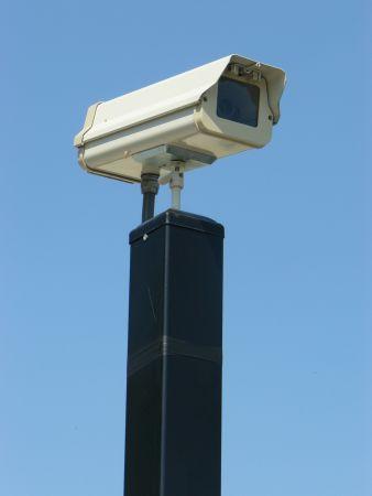 All Safe Mini Stor-It - Interstate 94 N14W24789 Bluemound Rd Pewaukee, WI - Photo 2