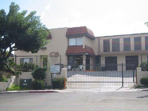 Scripps Mesa Storage 9780 Candida St San Diego, CA - Photo 3