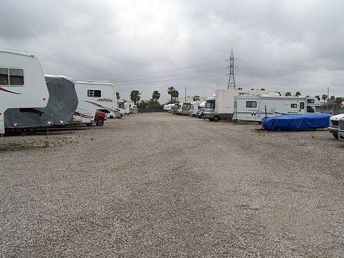 Scripps Mesa Storage 9780 Candida St San Diego, CA - Photo 4