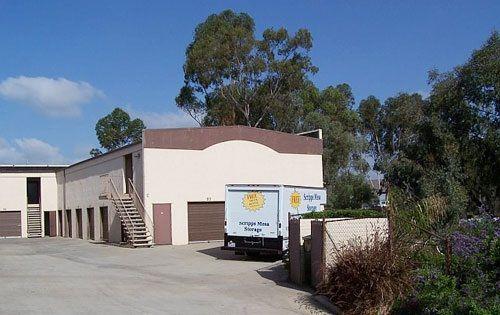 Scripps Mesa Storage 9780 Candida St San Diego, CA - Photo 6