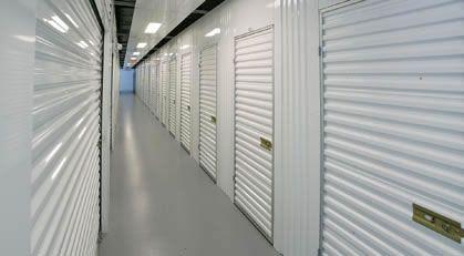 Armored Self Storage - Queenstown - 314 Centreville Rd 314 Centreville Rd Queenstown, MD - Photo 4
