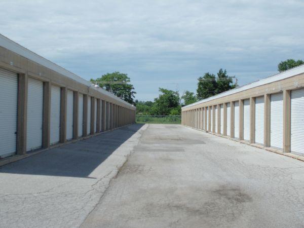 A Storage Inn O Fallon1410 Frontage Rd Ofallon