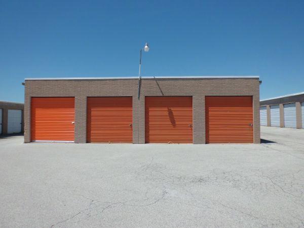 A Storage Inn - Ruck Rd 16039 Ruck Rd Ellisville, MO - Photo 1