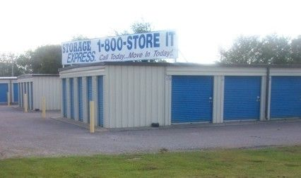 ... Storage Express   Chapel Hill   Nashville Highway5224 Nashville Highway    Chapel Hill, ...