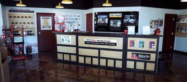 StorageMart 4400 S 13th St Milwaukee, WI - Photo 3