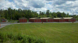 eXcess Storage - Frankfort NY 228 Dyke Rd Frankfort, NY - Photo 2