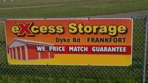 eXcess Storage - Frankfort NY 228 Dyke Rd Frankfort, NY - Photo 4