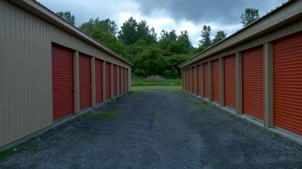 eXcess Storage - Frankfort NY 228 Dyke Rd Frankfort, NY - Photo 6