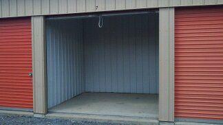 eXcess Storage - Frankfort NY 228 Dyke Rd Frankfort, NY - Photo 7