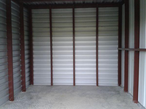 eXcess Storage - Frankfort NY 228 Dyke Rd Frankfort, NY - Photo 16