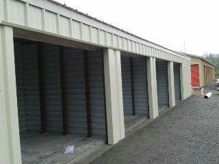 eXcess Storage - Frankfort NY 228 Dyke Rd Frankfort, NY - Photo 17