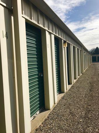AmeriStorage Self Storage - Saegertown 21329 Highway 198 Saegertown, PA - Photo 3