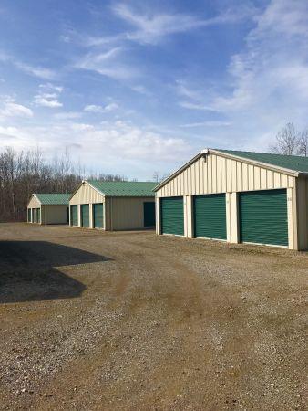 AmeriStorage Self Storage - Saegertown 21329 Highway 198 Saegertown, PA - Photo 4