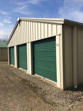 AmeriStorage Self Storage - Saegertown 21329 Highway 198 Saegertown, PA - Photo 5