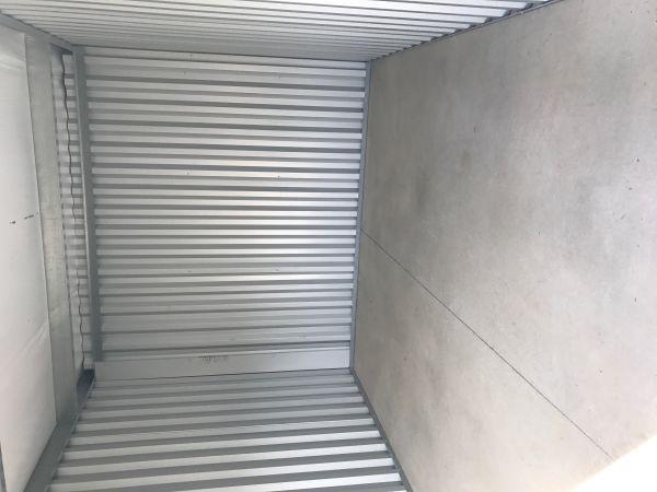 AmeriStorage Self Storage - Saegertown 21329 Highway 198 Saegertown, PA - Photo 7