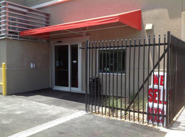 Sentry Self Storage - Miami 3300 NE 2nd Ave Miami, FL - Photo 3