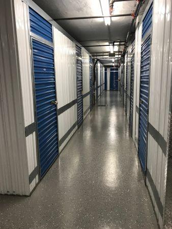 Sentry Self Storage Miami Lowest Rates Selfstorage Com