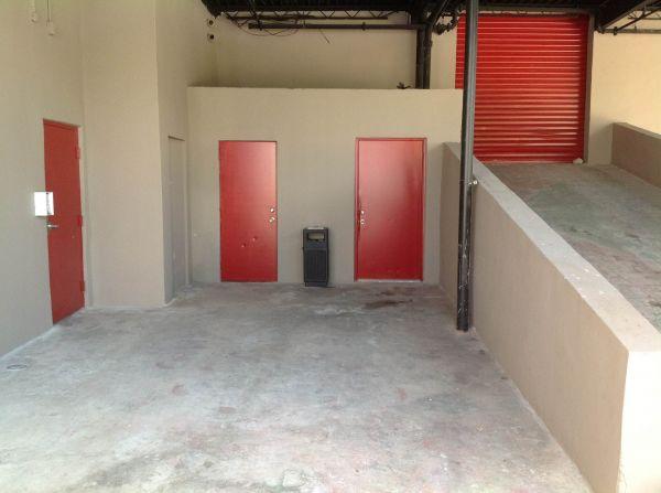 Sentry Self Storage - Miami 3300 NE 2nd Ave Miami, FL - Photo 9