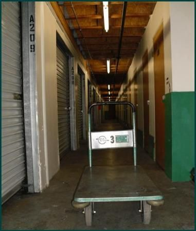 Extra Storage Redwood City1940 Spring St   Redwood City, CA   Photo 9 ...