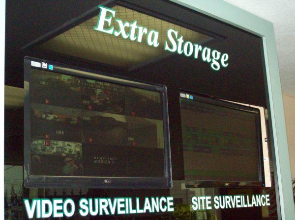 Extra Storage Santa Clara 2797 Scott Blvd Santa Clara, CA - Photo 9